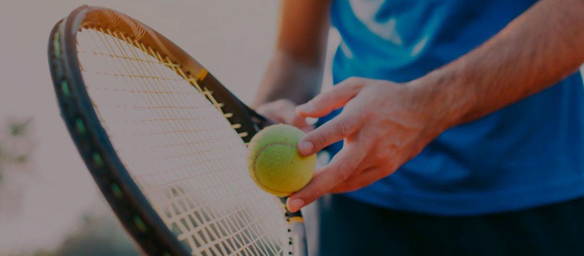Reserva-tenis-
