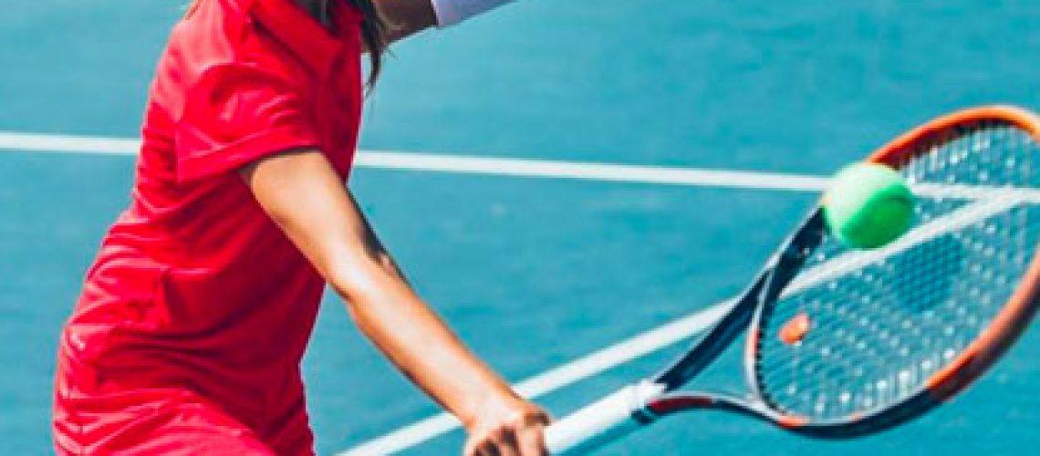 ac-tenis2