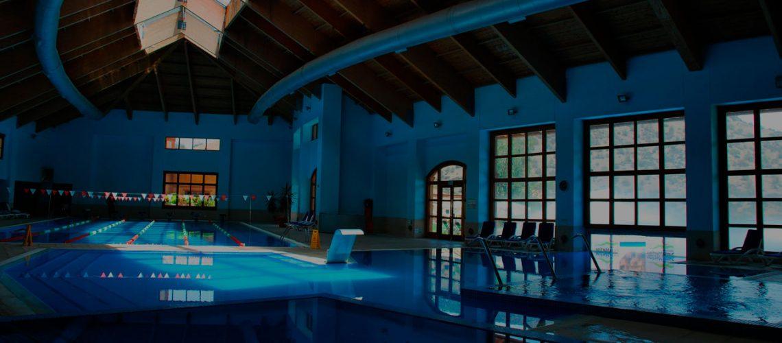 piscina-reserva